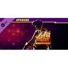 Knockout City™ Deluxe Upgrade (Steam Gift RU) 🔥
