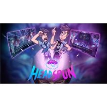 ✅ Headspun XBOX ONE 🔑KEY