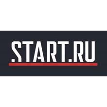 Start.ru   Promo code for 30 days