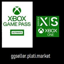Xbox Game Pass 12 months+ RE Village+ Biomutant  Xbox