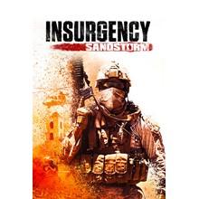 Insurgency: Sandstorm 💎 STEAM GIFT RU