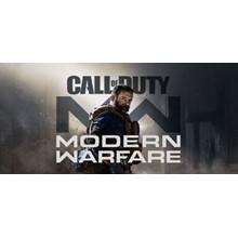 Call Of Duty: Modern Warfare 2019💳 RU/VPN (Battle.net)