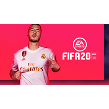 ⚫ FIFA 20 🟡 Global ⚽ WARRANTY   CASHBACK   ORIGIN 🔝