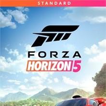 🌍 FORZA MOTORSPORT 7 ULTIMATE XBOX/WIN10 KEY +GIFT🔑