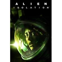 Alien: Isolation Xbox (ONE SERIES S X)KEY🔑