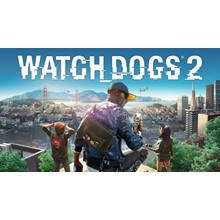 Watch Dogs 2 | Full access | Mail | Online 🔥