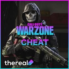 💛 Call of Duty: MW   WarZone   Cheat ⭐ (1 DAY) COD ⭐