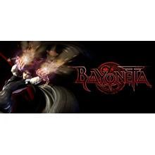 Bayonetta >>> STEAM KEY | RU-CIS