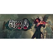 Abyss Odyssey - STEAM Key - Region Free / GLOBAL