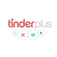 🌀SPOTIFY PREMIUM 📀2 MONTHS 📀 TO YOUR ACCOUNT🌀