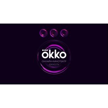 Okko 30 DAYS SUBSCRIPTION OF THE OPTIMUM PACKAGE 🎥