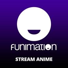 FUNIMATION | ANIME | Guarantee