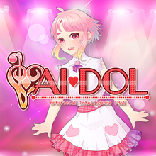 Aidol (Steam key / Region Free)