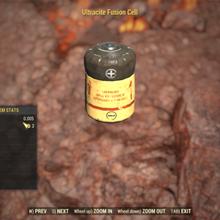 Fallout 76  - Ammo