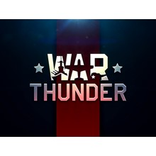 ⭐ War Thunder code   T-26+500 Eagles+Premium 5 days ⭐