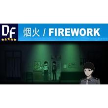 🇨🇳 Firework [STEAM] account 🌍GLOBAL ✔️PAYPAL
