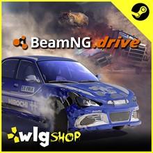 💥 BeamNG.drive 🟡 OFFLINE AUTO STEAM ACTIVATION 🔝
