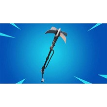 [FORTNITE] ● Catwoman's Grappling Claw Pickaxe ● Global
