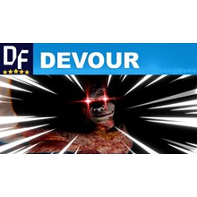 ☠ DEVOUR [STEAM account] 🌍GLOBAL ✔️PAYPAL