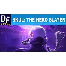 ☠ Skul: The Hero Slay [STEAM account] 🌍GLOBAL ✔️PAYPAL