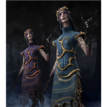 Amazon Prime for All Games WoT/Warzone/Knoc/LoL /Apex