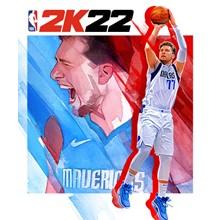 NBA 2K22 💳0% FEES ✅ BONUSES
