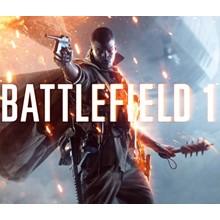 Battlefield 1: Origin | Payment qiwi ya bank paymaster