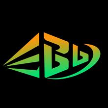 Ebobotik for Lineage 2 Revolution Premium (30 days)