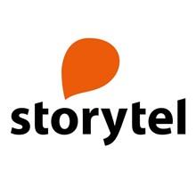 STORYTEL 30 DAYS PROMO CODE