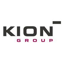 KION.RU 30 DAYS SUBSCRIPTION