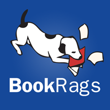 BOOKRAGS 30 DAYS SUBSCRIPTION AUTO RENEWAL