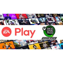 🔥XBOX GAME PASS ULTIMATE 1,5 months 🔥PAYPAL💳 GLOBAL
