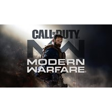 Call Of Duty: Modern Warfare 2019 RU/VPN (Battle.net)