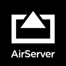 AirServer Xbox Edition XBOX ONE / XBOX SERIES X|S 🔑
