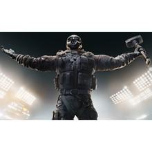 Rainbow Six Siege [No Ban] + MAIL | Rating mode