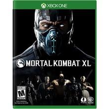 ✅Mortal Kombat XL XBOX Key✅