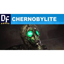 ☢Chernobylite 💎+ DLC [STEAM] account]🌍GLOBAL ✔️PAYPAL