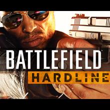 Battlefield Hardline Origin key  Region Free/Multilang
