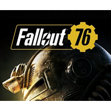 Fallout 76 ✅  (Bethesda.net)  Eu Region