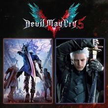 🌍 Assassin´s Creed Valhalla XBOX KEY 🔑 + GIFT 🎁