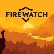 Firewatch XBOX ONE / XBOX SERIES X S [ Code 🔑 Key ]