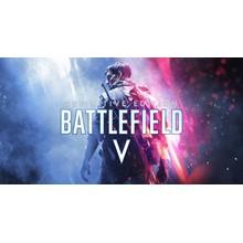 ✯★✯Account  Battlefield V Definitive Edition✯★✯