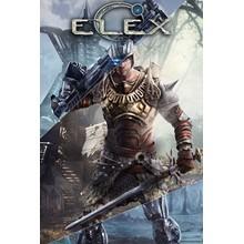 Elex (Account rent Steam) PLAYKEY/GFN