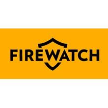 Firewatch [SteamGift/RU+CIS]