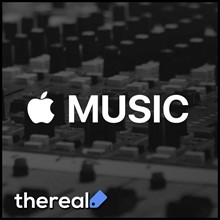 🔥 APPLE MUSIC 🍏 4 MONTHS FOR NEW OR 1 FOR OLD   RU