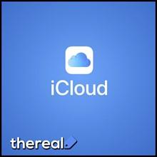🔥 Apple iCloud 🍏 50 GB code for 4 months Sub ( RU )