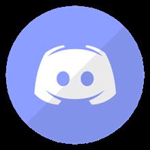 🥽 Discord Server Members | 2$ = 100 🔥