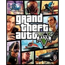 GRAND THEFT AUTO V-CHANGE MAIL AND PASSWORD-SOCIAL CLUB