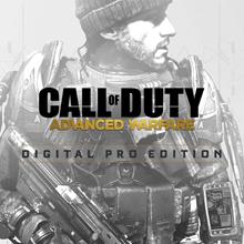 🎮 Call of Duty Advanced Warfare ¦ XBOX ONE & SERIES
