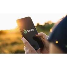 Sроtifу Premium Mod Lifetime Android App